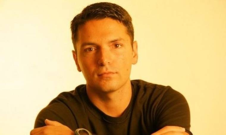 Αλέξανδρος Μωρέλλας: «Μου τη σπάει η υποκρισία που κυριαρχεί στην tv»