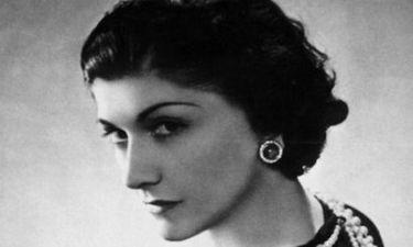 23 πράγματα που πρέπει να γνωρίζετε για τη ζωή της Coco Chanel