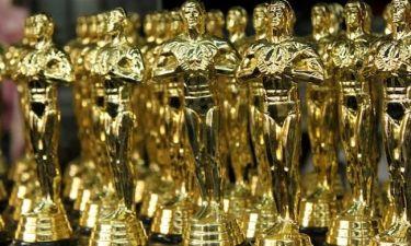 Οι υποψήφιοι των Oscars θυμούνται τις αγαπημένες τους ταινίες