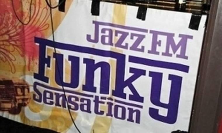 Aπίστευτη γκάφα: Πορνό στον αέρα του Jazz Fm!