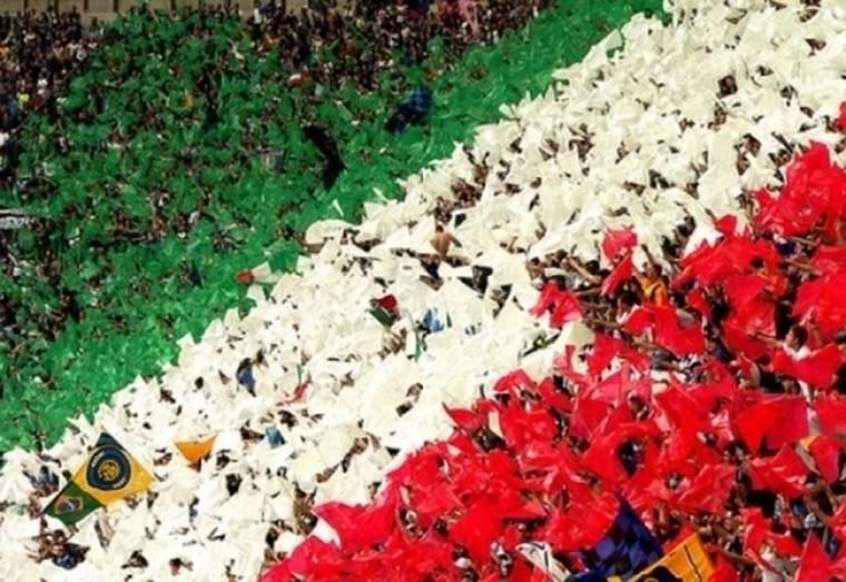 Απογοητευμένοι και απαισιόδοξοι οι Ιταλοί πολίτες