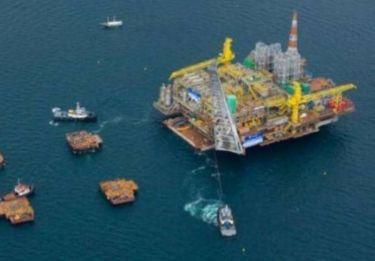 Εταιρεία –κολοσσός «ενδιαφέρεται» για τις σεισμικές έρευνες στην Κρήτη