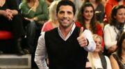 Γνωστός Έλληνας ηθοποιός αποκαλύπτει: «Ήμουν 13 χρόνια σε ορφανοτροφείο!»