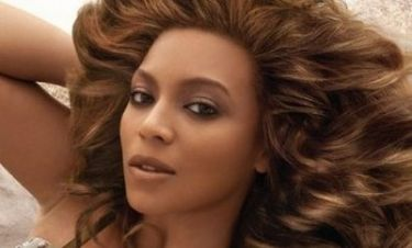 Δείτε την καινούργια καμπάνια της συλλογής που σχεδιάζει η Beyonce