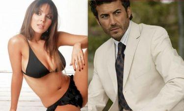 Oguz Galeli-Ελεάνα Παπαϊωάννου: Νέος έρωτας στη showbiz!