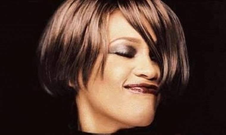 Ο μυστικός κληρονόμος της Whitney Houston!