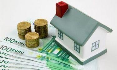 VIDEO: Ρυθμίστε τα δάνειά σας!