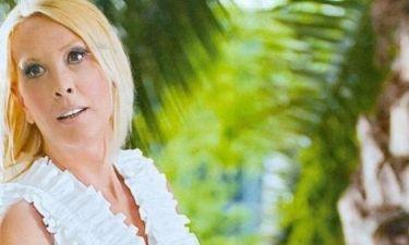 Σοκ: «Έφυγε» από λευχαιμία ο αδερφός της Τζούλιας Παπαδημητρίου! (Nassos blog)