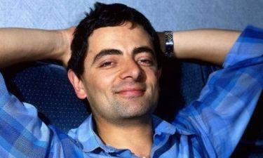Πέθαναν τον Mr. Bean!