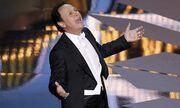 Oscars 2012: Η βραδιά ανήκε στο Artist!