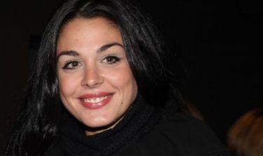 Ιωάννα Τριανταφυλλίδου: «Δεν θα έπρεπε οι ηθοποιοί στην Ελλάδα να καβαλούν το καλάμι»