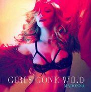 """Το """"στριπτίζ"""" της Madonna!"""