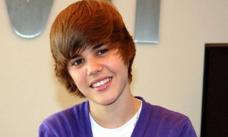 Γιατί κατέθεσε μήνυση ο  Justin Bieber