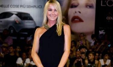 Frida Giannini: η Creative Director του οίκου Gucci εφ'όλης της ύλης