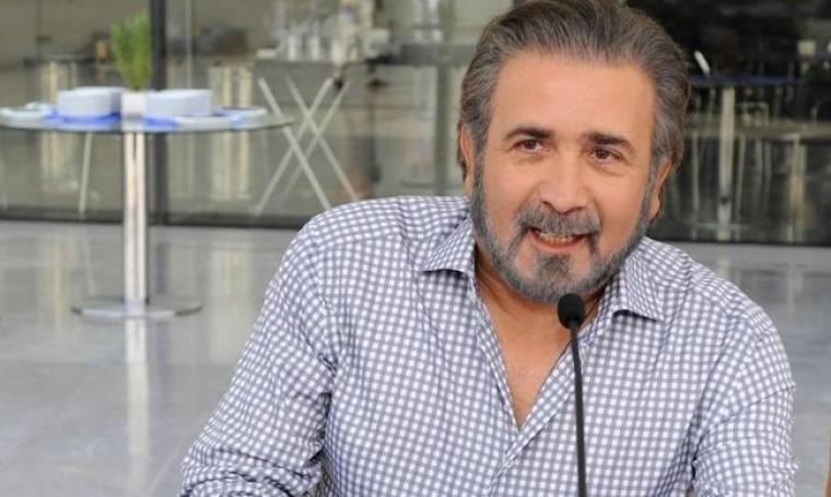 Λάκης Λαζόπουλος: «Έχει πετσικάρει το ηθικό μας»
