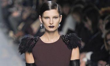 Bottega Veneta Φθινόπωρο/Χειμώνας 2012-13