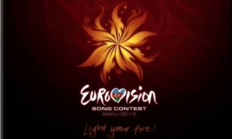 Τα πρώτα σχόλια από τους Eurofans για τα ελληνικά υποψήφια τραγούδια
