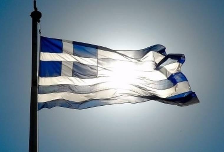 Συγκινητική η στήριξη σε ευπαθείς ελληνικές οικογένειες από τους Ομογενείς μας!