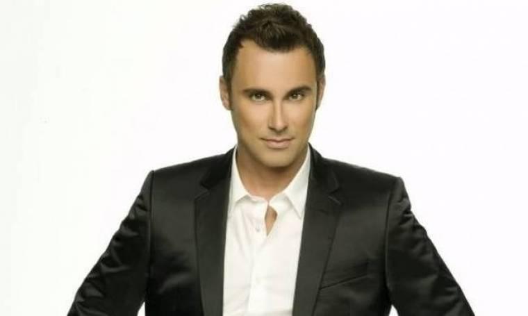 Γιώργος Καπουτζίδης: «Πέρασα περίοδο όπου έχασα αρκετούς ανθρώπους γιατί δούλευα»