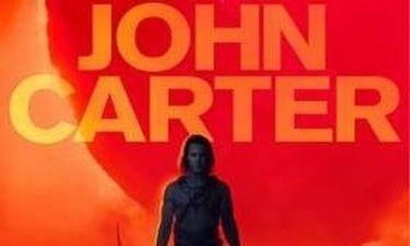 «John Carter-Ανάμεσα σε δυο κόσμους»: Όταν ο Κουτσογιαννόπουλος πήγε στην Αριζόνα για να συναντήσει τους πρωταγωνιστές