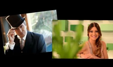 «Για μια καλύτερη ζωή» μιλάει ο Βλαδίμηρος Κυριακίδης