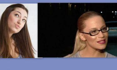 Τι κοινό έχει η υποψηφία της Eurovision  με τη Νάντια Μπουλέ;