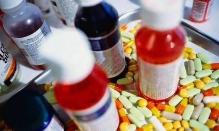 «Φαρμάκι» για τις τσέπες ο εφαρμοστικός για την Υγεία