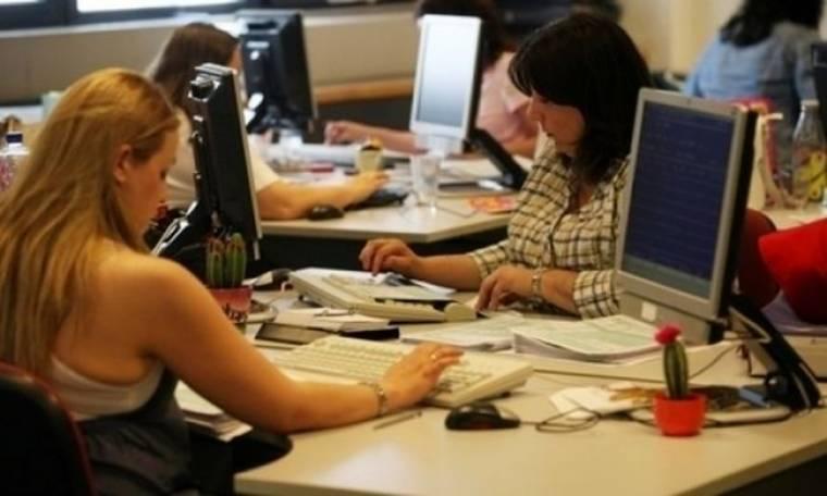 Τι είναι η εκ περιτροπής εργασία και πότε επιβάλλεται από την επιχείρηση