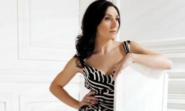 Μίνα Ορφανού: «Από τους 'Βασιλιάδες' έχω πληρωθεί μόνο ένα μηνιάτικο»