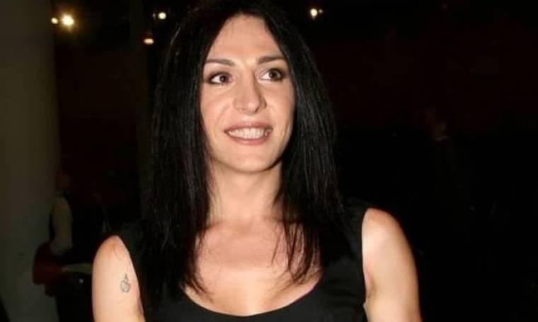 Μίνα Ορφανού: «Είμαι μια γυναίκα που μπαίνει σε ένα χώρο και ξεσπά ο τυφώνας Κατρίνα»