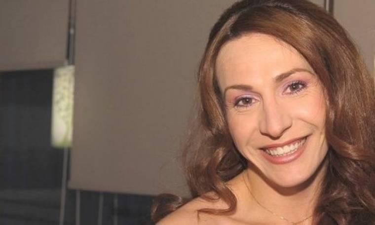 Μίνα Ορφανού: «Δεν ανήκω σε καμία κλίκα, σε κανένα 'γκέτο'»