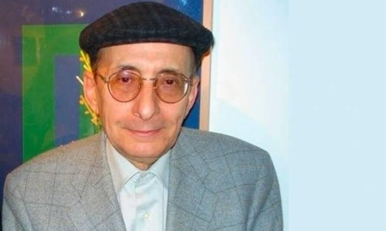 Μάνος Ελευθερίου: «Αυτό δεν είναι μνημόνιο, είναι μνημόσυνο»