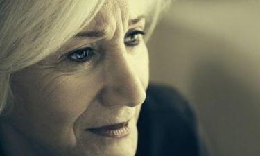 Ολυμπία Δουκάκη: «Η Μιμή θα μπορούσε να πετύχει και στις ΗΠΑ»