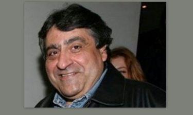 Μάρκος Λεζές: «Βγήκαν οι αγανακτισμένοι, χτύπαγαν τις κατσαρόλες, τις στραβώσανε και τώρα δεν έχουνε να φάνε»