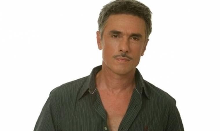 Σταύρος Ζαλμάς: «Η Ιθάκη είναι στο μυαλό μας»
