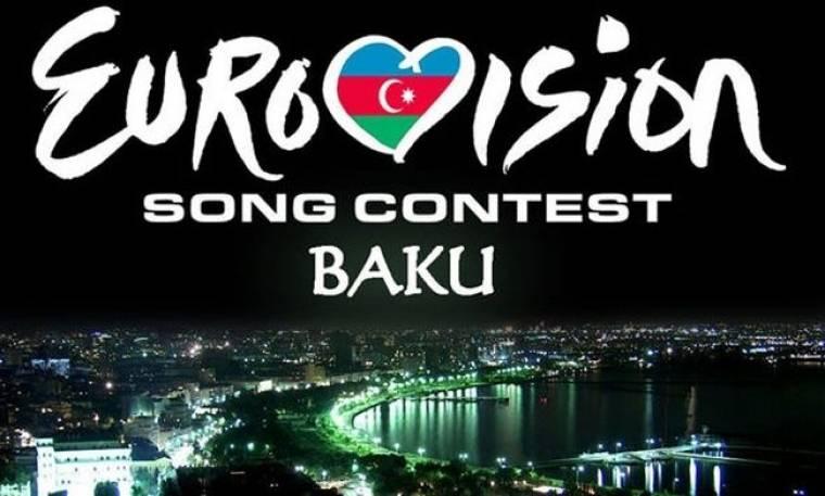 Ποιες χώρες επιστρέφουν στη Eurovision;