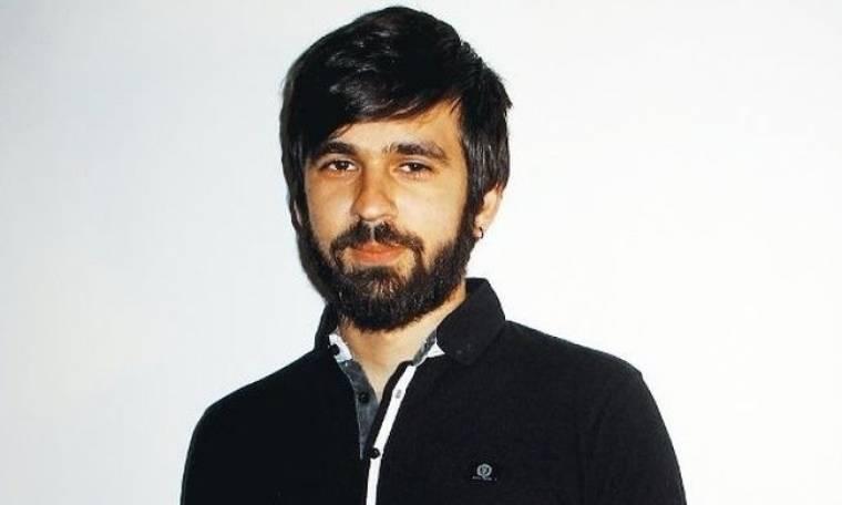 Γιώργος Βαγιάτας: «Το κοινό είναι απρόβλεπτο»