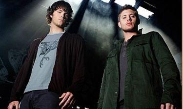 Supernatural: Στις οθόνες μας με νέο κύκλο επεισοδίων