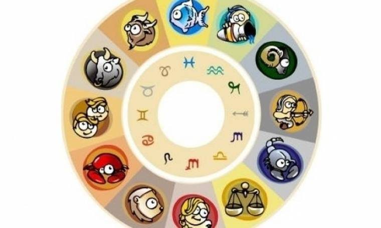 4 Μαρτίου 2012 - Ημερήσιες Προβλέψεις για όλα τα Ζώδια