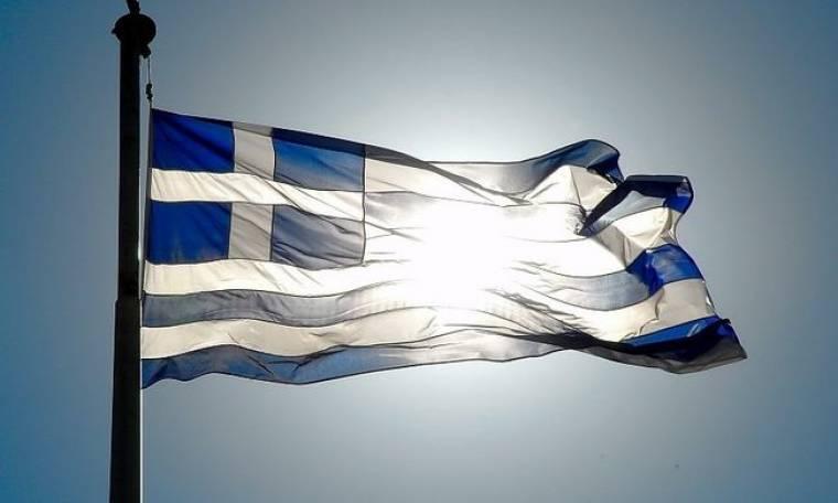 Εσείς ξέρετε πόση δύναμη διαθέτει ο Έλληνας;