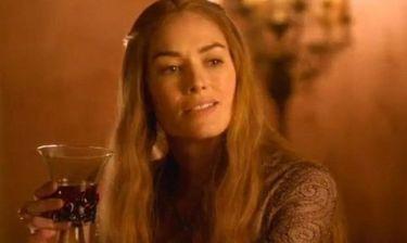 Νέο trailer για τη 2η σεζόν του Game Of Thrones