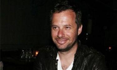Ο Γιώργος Πυρπασόπουλος θυμάται τις καλύτερες στιγμές της καριέρας του στην τηλεόραση
