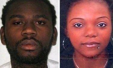 Ισόβια για τους δολοφόνους του αγοριού «μάγου»
