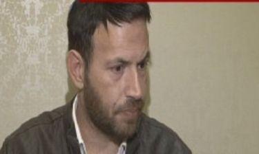 Συνελήφθησαν οι ληστές του δημοσιογράφου, Γιώργου Σφακιανάκη!