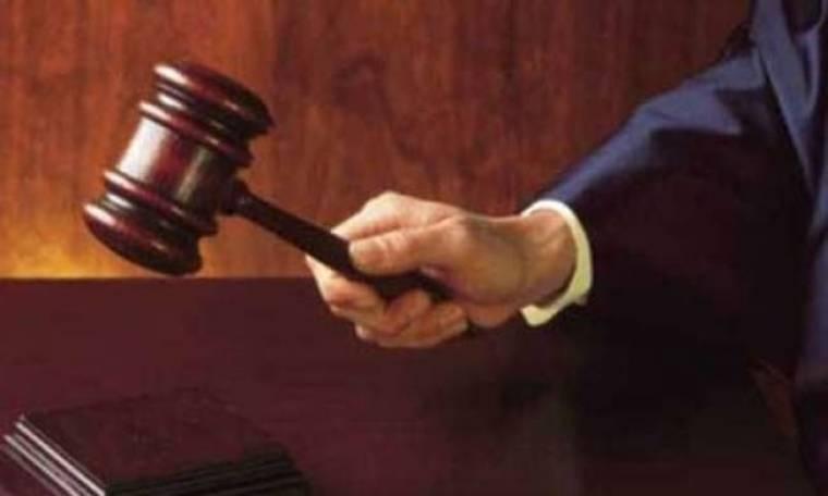 Συνεχίζεται η αποχή των δικηγόρων