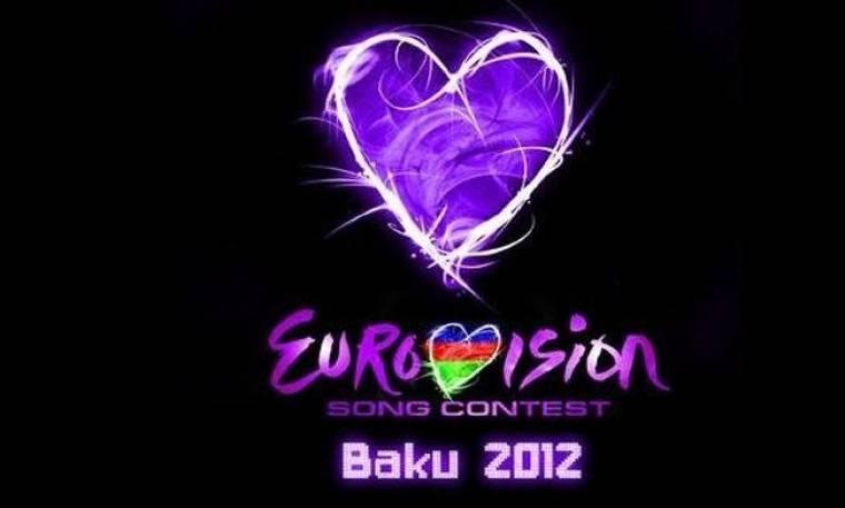 Τα  video clips όλων των υποψήφιων τραγουδιών της Eurovision!