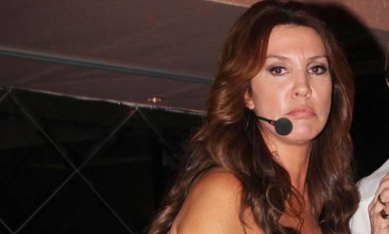 Βάνα Μπάρμπα: «Δεν με φλέρταραν μόνο οι γυναίκες αλλά με αγάπησαν όσο και οι άνδρες»