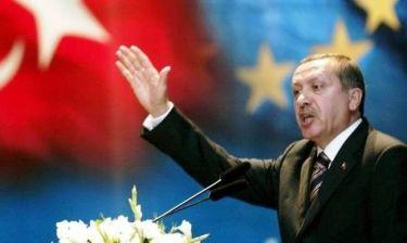 Wikileaks: Δύο χρόνια ζωής δίνουν οι γιατροί στον Ερντογάν