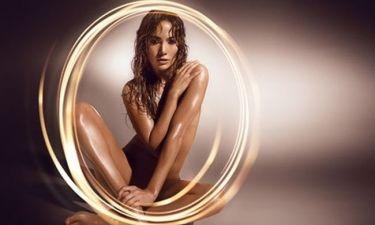 Διάσημοι σταρ σε γυμνές… διαφημίσεις