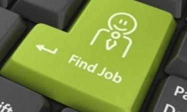 Προγράμματα 1,2 δισ. ευρώ για την ενίσχυση της Απασχόλησης